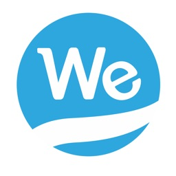 WeRUN-グループ健康増進をもっと楽しく!