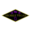 download MobileVegasApp