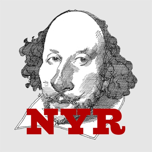 The New York Review of Books