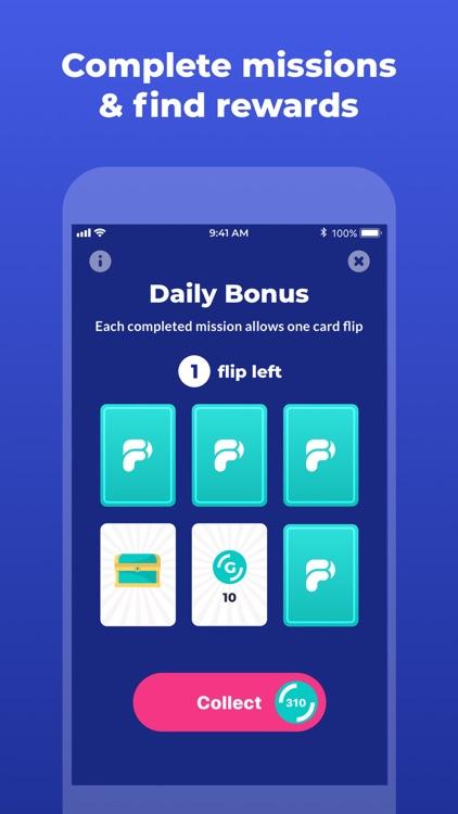 PlayFitt screenshot-3