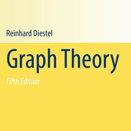 Graph Theory Book
