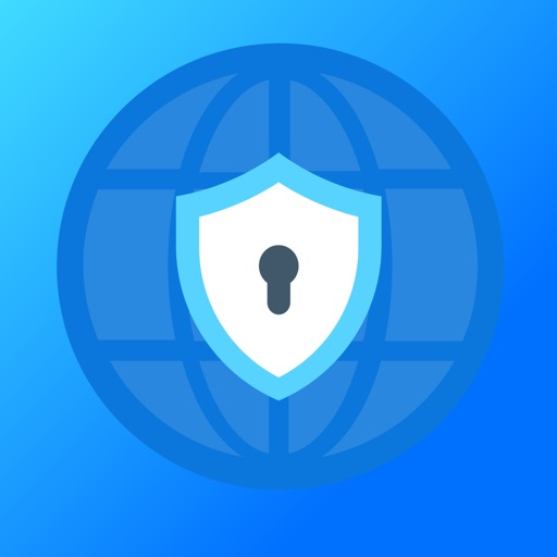 Secure Private Browser App Data & Review - Utilities - Apps Rankings!