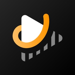 Expose: Video Effect Editor