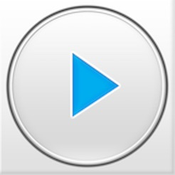 mx video player pro apk free download for pc