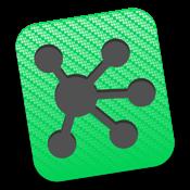 Omnigraffle 7 app review