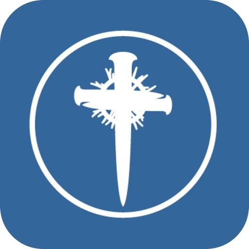 Fellowship Bible - Longview TX