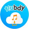 Tubidy: Mp3 & Audio Streaming - Ayoub BOUGSID