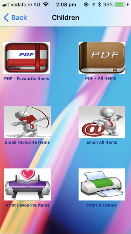 Media Catalog screenshot-9