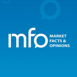 MFO Connect