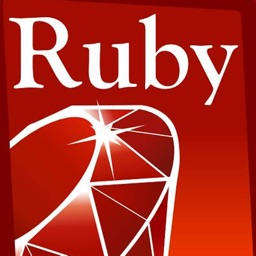 Tutorial for Ruby