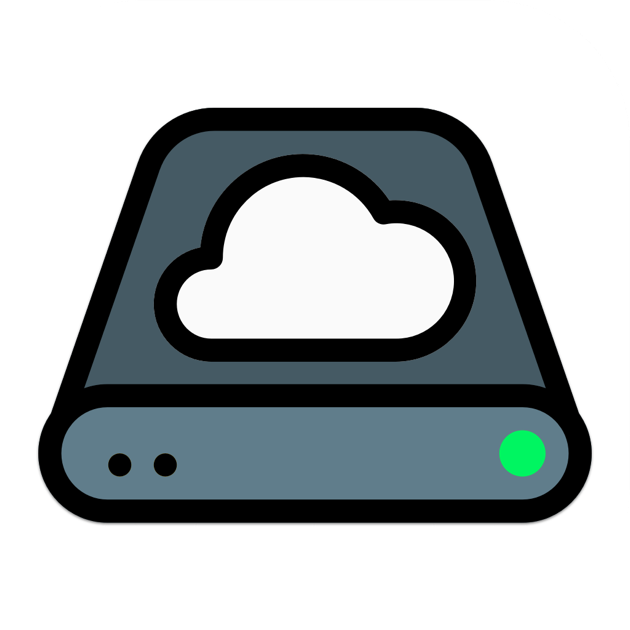 Synology Cloud Sync Webdav Nextcloud Synology Cloud Sync