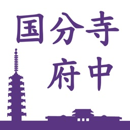 Burari Koku・Fu