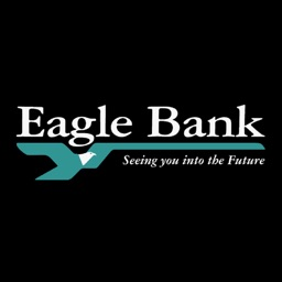 Eagle Bank MN Mobile Banking