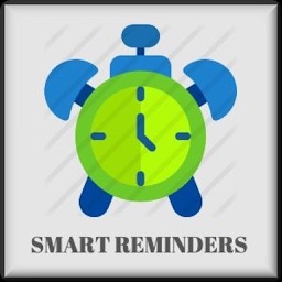 Smart Reminders
