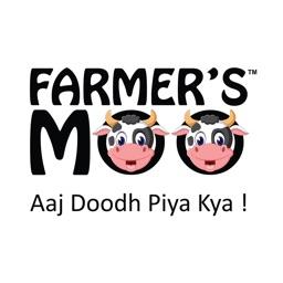 Farmers Moo Dairy