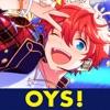 あんさんぶるスターズ!!Music OYS! Edition - iPhoneアプリ