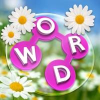 Wordscapes In Bloom hack generator image