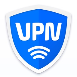 VPN proxy Unlimited for phone