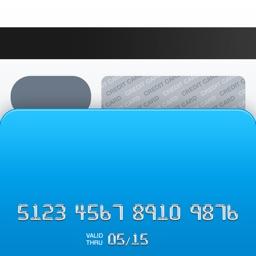 Credit Card Terminal & Reader
