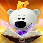 Мими Мишки детские книги, игры на пк