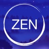 Zensong - Sounds of Earth Pro - iPhoneアプリ