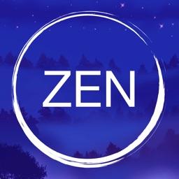 Zensong - Sounds of Earth Pro