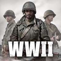 Codes for World War Heroes: WW2 FPS PVP Hack