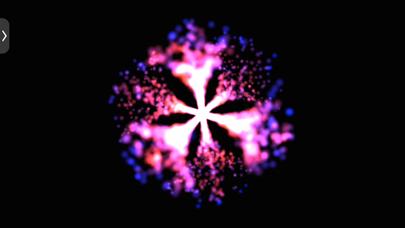https://is3-ssl.mzstatic.com/image/thumb/Purple123/v4/a0/66/68/a0666805-0963-237a-fe34-68a47d637c47/mzl.hyaliaff.png/406x228bb.png