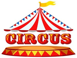 CircusTL