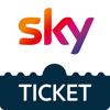 download Sky Ticket