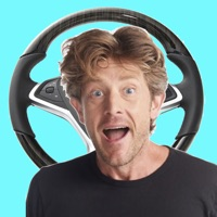 Codes for Jason Nash Carpool Dad Hack
