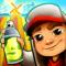 App Icon for Subway Surfers App in Czech Republic App Store