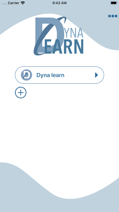 点击获取Dyna-Learn