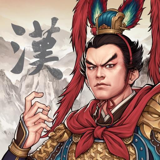 ThreeKingdoms The Last Warlord