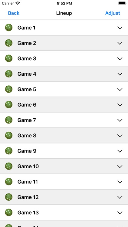 PB Play screenshot-3