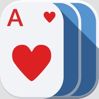 Codes for Only Solitaire - The Card Game Hack