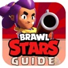 Guide for Brawl Stars Game