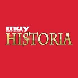 Muy Interesante Historia