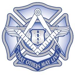The Rescue Company 1