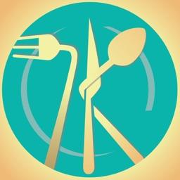 7Krave: Food Delivery in JA