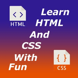 Learn Html CSS With Fun