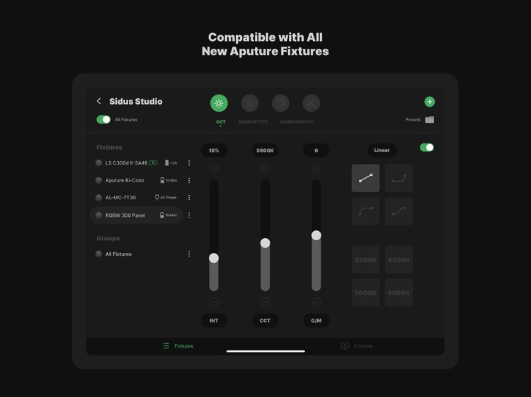 Sidus Link for iPad