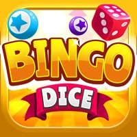 Codes for Bingo Dice - BINGO GAMES Hack