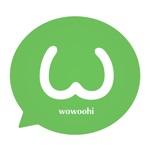wowoohi