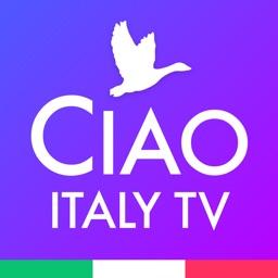Ciao Italy - TV