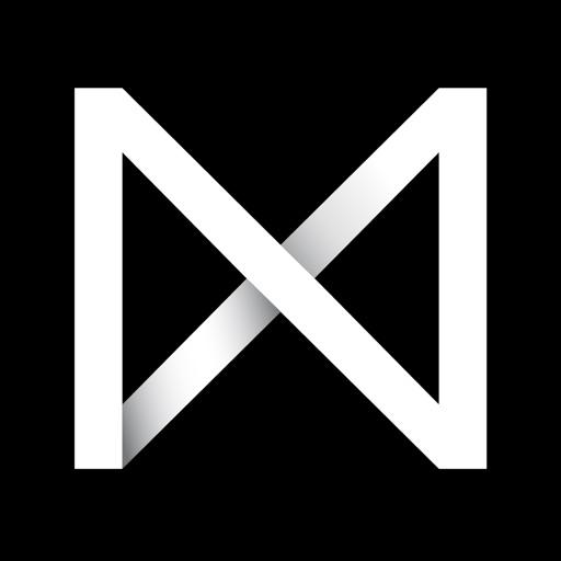 Nyx Nightclub Management