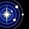 Solar Walk 2 Ads+: 宇宙観察 3D - iPhoneアプリ