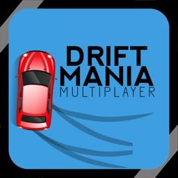 Car Drift Mania Multiplayer 3d