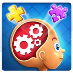 Brain Games Mind IQ Test