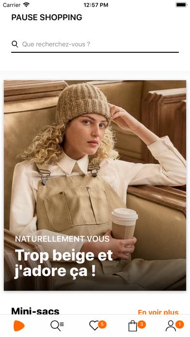 Télécharger Zalando - Shopping mode pour Pc